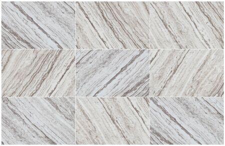 Gruppo di superficie di primo piano superficie di marmo sfondo texture