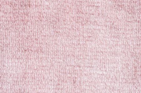 tatter: Closeup blanket fabric texture background