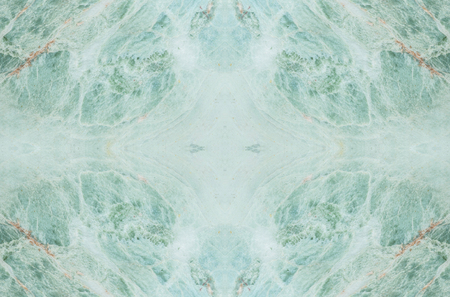 Closeup surface abstract marble stone pattern wall texture background