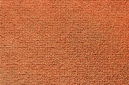 limp: Closeup brown carpet texture background