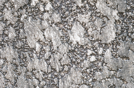tabular: Closeup surface dirty concrete wall background