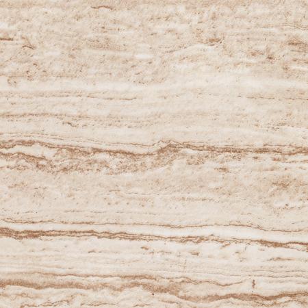 piso piedra: Modelo de mármol de superficie en el primer plano de piedra de mármol textura de la pared de fondo Foto de archivo