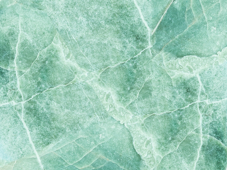 Closeup surface abstract marble pattern at the marble stone floor texture background Standard-Bild