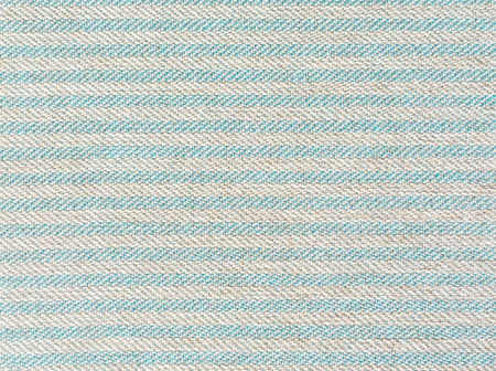 smut: Closeup surface fabric pattern at the old green fabric mat at the floor of house texture background