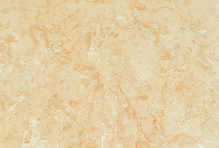 Closeup Surface Abstract Marble Pattern At Brown Marble Stone ...