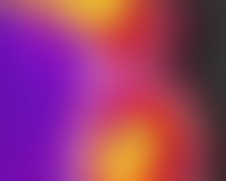 Closeup surface abstract colorful pattern textured background