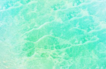 화려한 대리석 돌 벽 질감 배경에서 근접 촬영 표면 예술 톤 추상 대리석 패턴