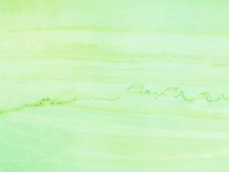 Closeup surface marble pattern at green marble stone wall textured background Standard-Bild - 118720045