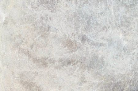 Closeup surface marble pattern at marble stone wall textured background Standard-Bild - 122498144