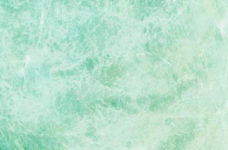 Patrón de mármol de la superficie del primer en el fondo texturizado de la pared de piedra de mármol verde Foto de archivo