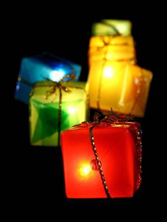 christmas deco: Navidad Deco 5