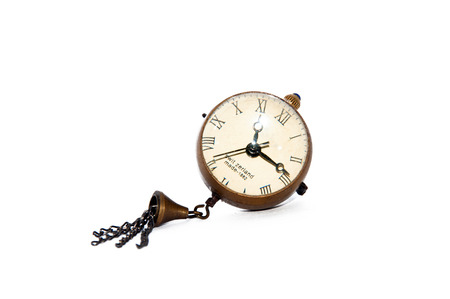 orologi antichi: Orologi antichi Archivio Fotografico