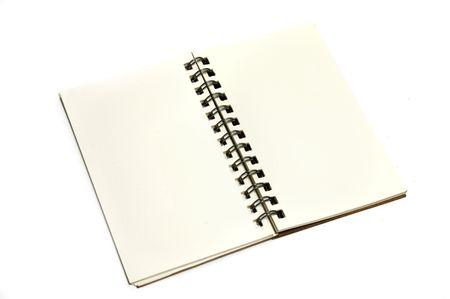 bloc: notebook