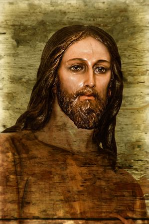 messiah: christ
