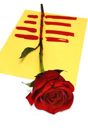 catalunya: roses day catalonian tradition
