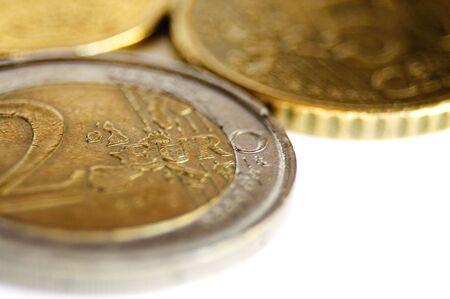 deficits: eur