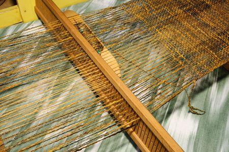 loom: loom