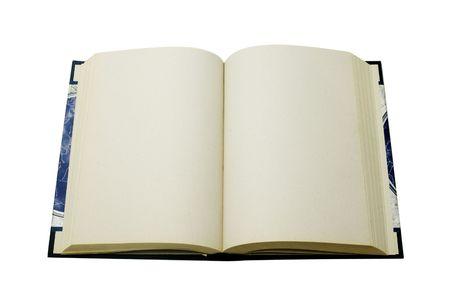 calendario escolar: Libro blanco