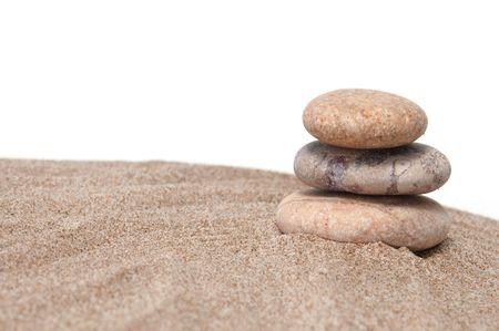 terapias alternativas: relajarse