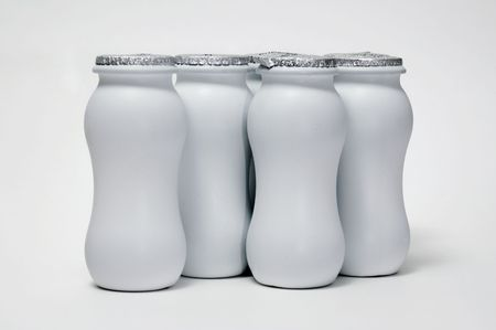 whit: whit bottles