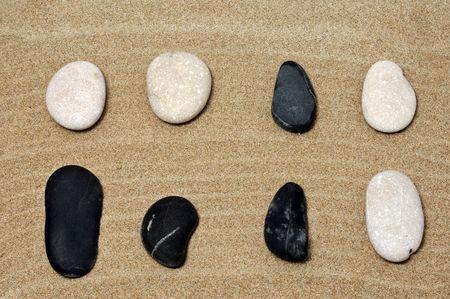 stones Stock Photo - 5307162