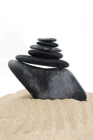 stones Stock Photo - 5307160