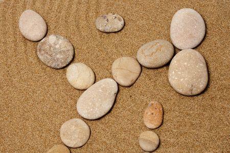 stones Stock Photo - 5307161