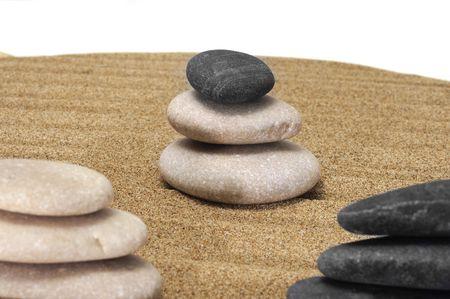 stones Stock Photo - 5307155