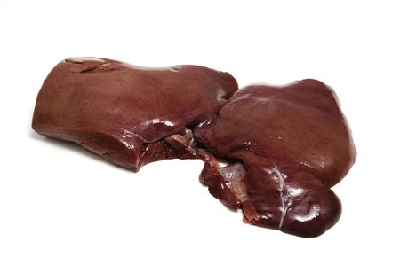 intestinos: h�gado