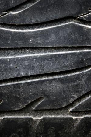 pneumatic: pneumatic Stock Photo