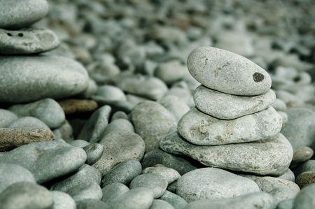 stones Stock Photo - 5337857
