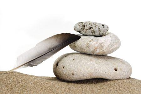 stones Stock Photo - 5387308