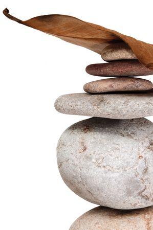 stones Stock Photo - 5387306