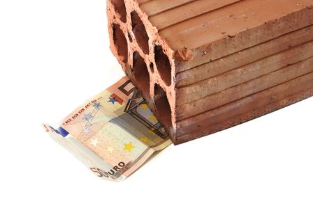 subprime: mortgage crisis