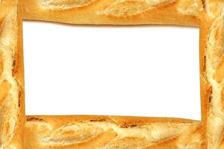 bread Stock Photo - 5759233