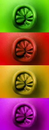 condones: condones