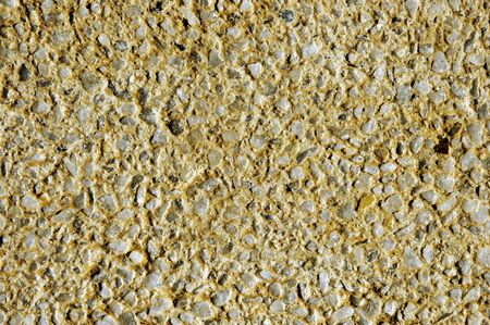 background made of a close-up of a wall Stock Photo - 6756034