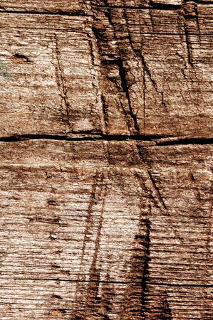 background made with a closeup of wood Stock Photo - 6816868