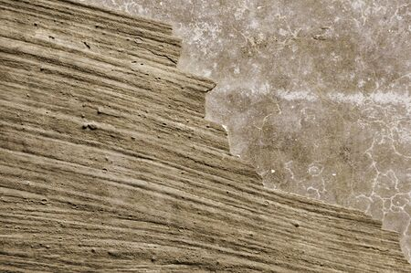 background made of a close-up of a wall Stock Photo - 6895719