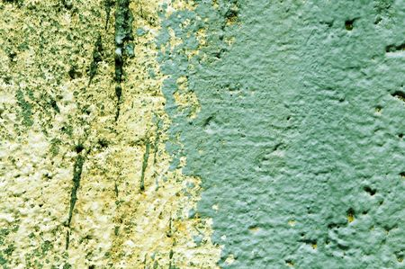 background made of a close-up of a wall Stock Photo - 6898233