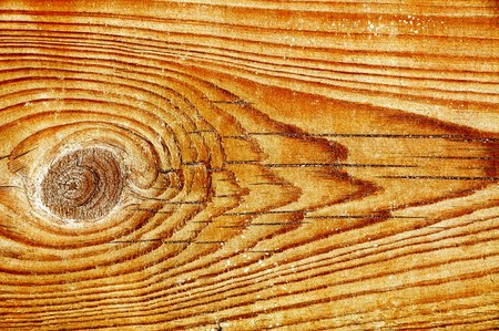 background made of a closeup of an old wood board Stock Photo - 6952855