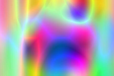 distort: un fondo degradado abstracto de diferentes colores