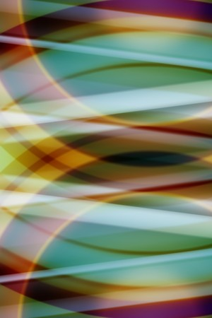 an abstract degraded background of different colors photo