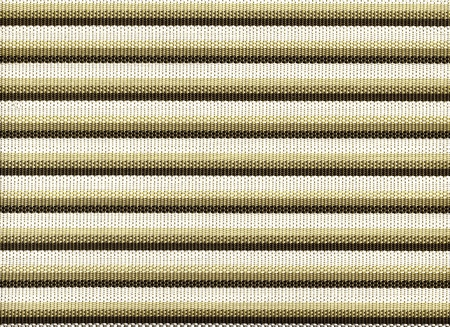 place mat: background made of a closeup of a fabric texture