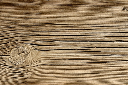 background made of a closeup of an old wood board Stock Photo - 12553695