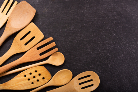 Kitchen Utensils Background kitchen kitchen utensils stock photos images. royalty free kitchen