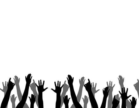 multitude: Partido Vectores