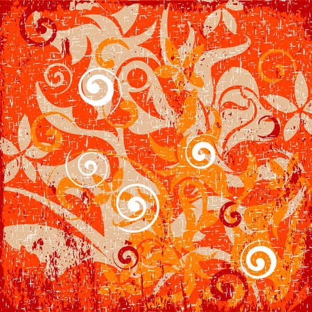 wallpaperrn: floral