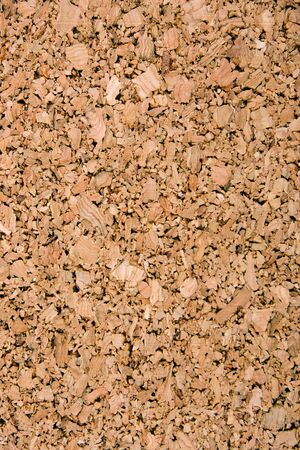 cork board background texture Stock Photo - 7866007