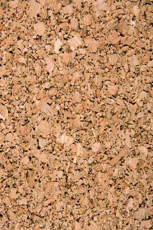 cork board: cork board background texture